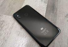 Дебютировавший в 2018 году флагман Xiaomi начал получать MIUI 12.5