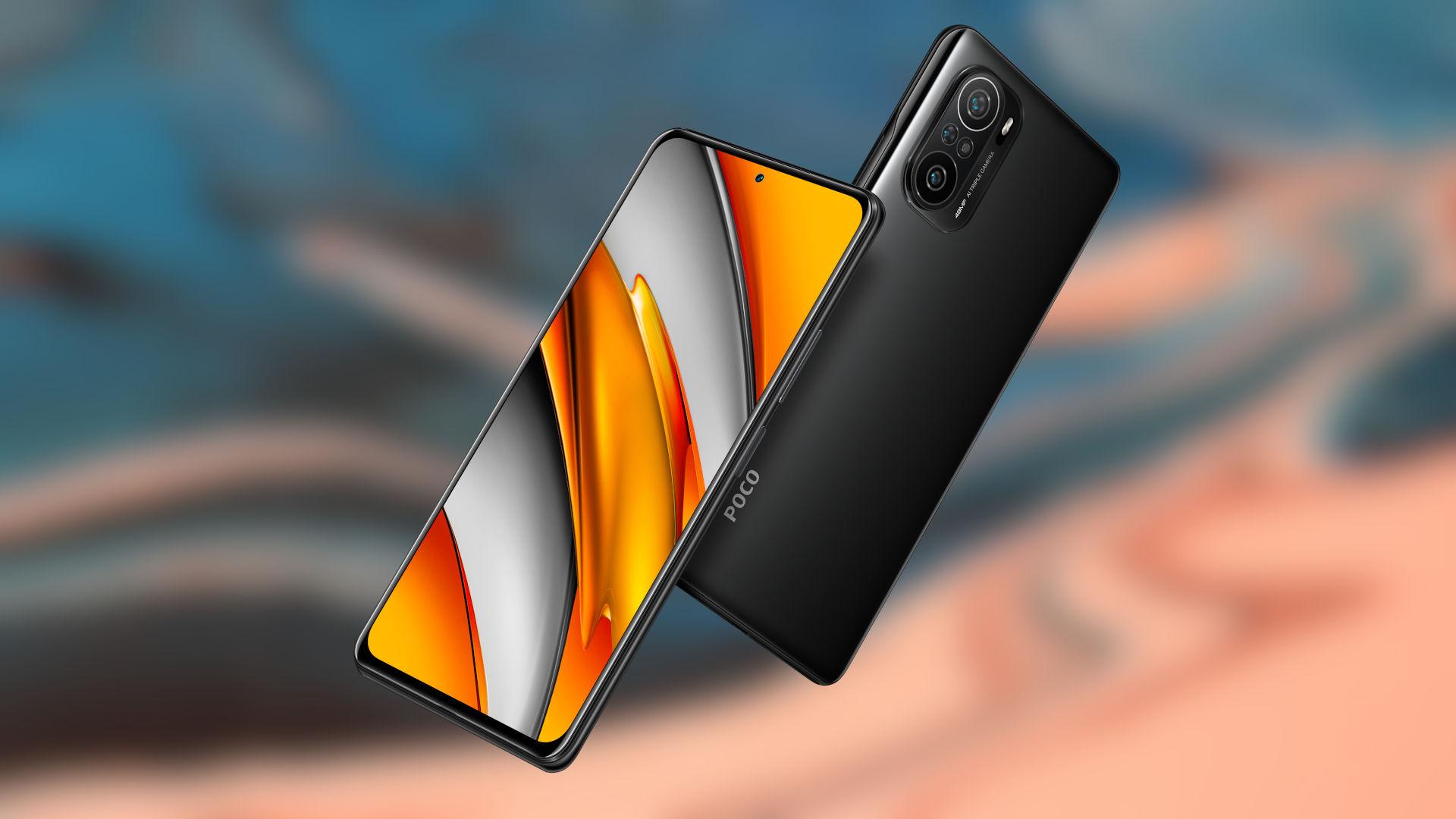 Популярные смартфоны POCO доступны со скидкой на AliExpress