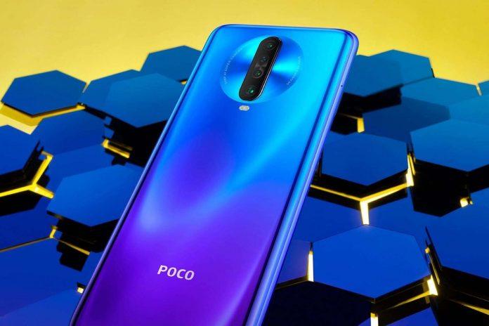 Xiaomi рассказала, как улучшить камеру в популярном смартфоне POCO
