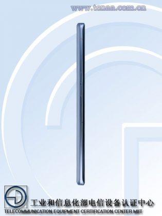 realme X9 Pro: Snapdragon 870, 50 Мп камера и быстрая зарядка 65 Вт