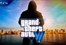 Эксперт: игроки Grand Theft Auto 6 смогут получать биткоины