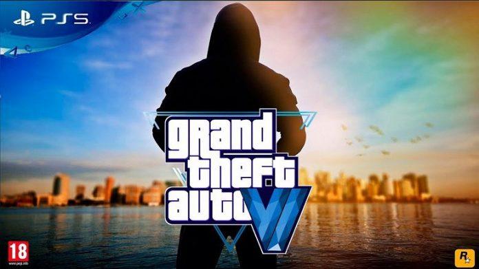 В Grand Theft Auto 6 можно будет пользоваться биткоинами