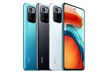 Xiaomi готовится вывести на рынок очередного клона