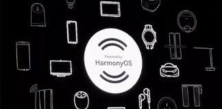 Huawei показала Xiaomi, как надо распространять прошивку: HarmonyOS 2 прилетела на 10 млн устройств всего за неделю