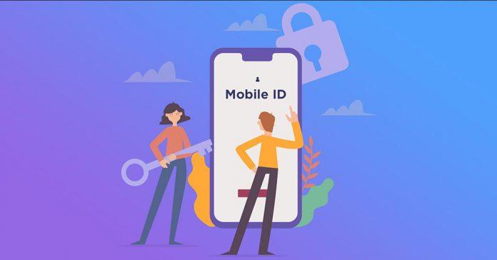Mobile ID в Украине приказал долго жить: дата полного отключения услуги мобильными операторами