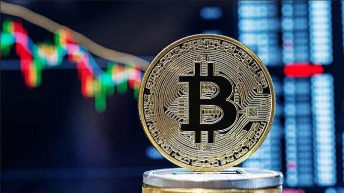 Эксперты допускают трёхкратное падение биткоина, до $10 000
