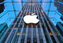 Власти Великобритании заподозрили Apple и Google в корпоративном сговоре, начато следствие