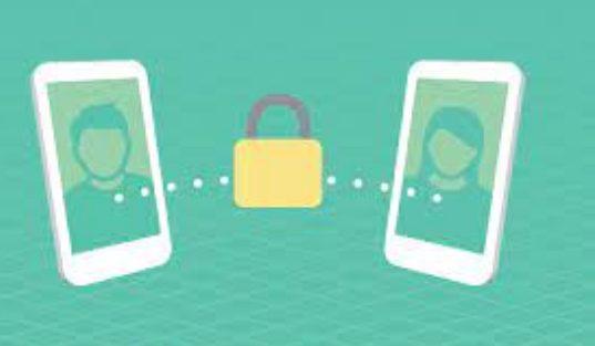Защита переписки с помощью сквозного шифрования уже доступна всем пользователям Google Messages