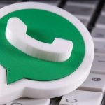 WhatsApp на Android меняет дизайн