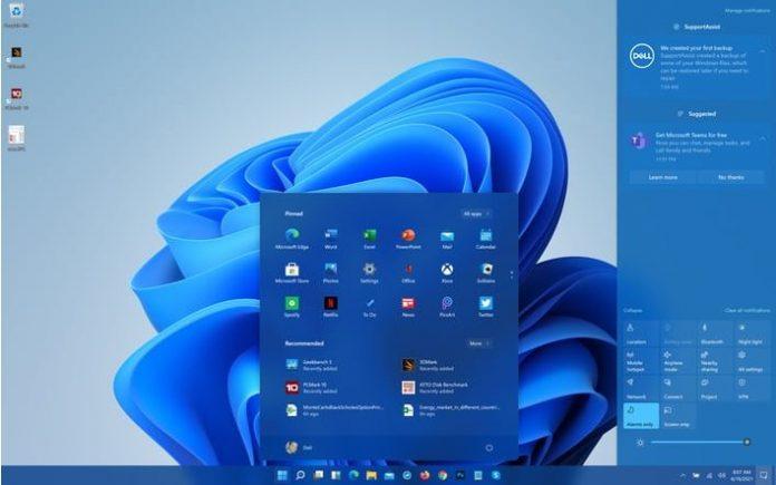 Независимое тестирование показало, что Windows 11 хуже Windows 10 по многим параметрам