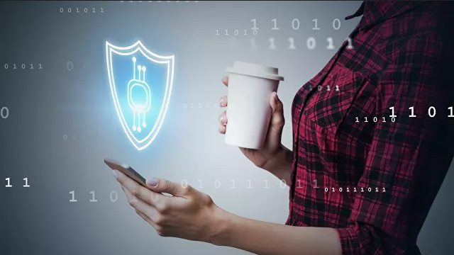 Защита смартфона от вирусов: базовые правила кибербезопасности в 2021 году