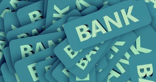 Журналисты узнали о планах властей в отношении государственных банков