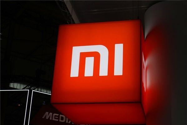 Xiaomi готовит преемника Mi CC9 Pro