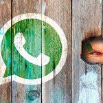 Три малоизвестные возможности WhatsApp