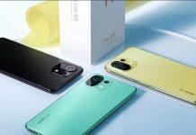 Пользователи Mi 11 Lite проклинают Xiaomi за корявую MIUI 12.5