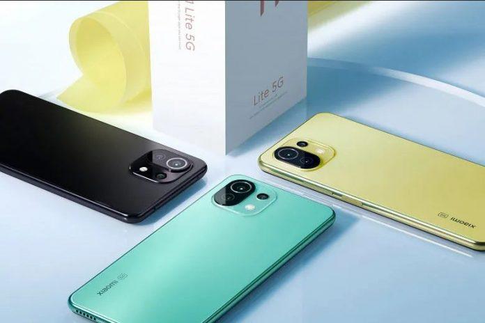 MIUI 12.5 «сломала» еще один популярный смартфон Xiaomi