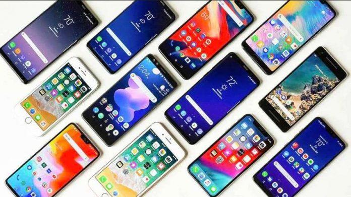 Пять рекомендаций по продлении срока службы любого смартфона