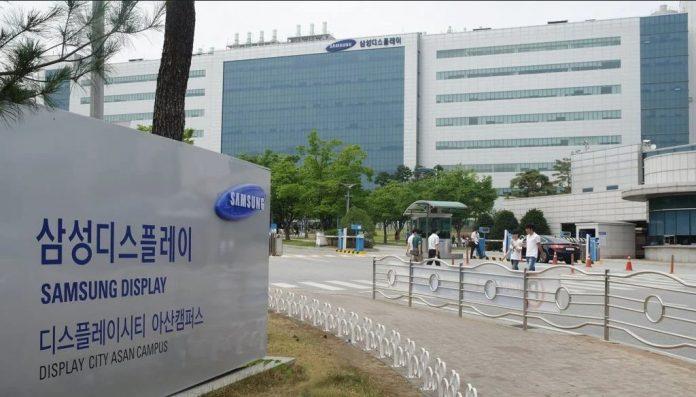 Первая в истории Samsung забастовка может ударить по производителям смартфонов и спровоцировать рост цен на конечную продукцию