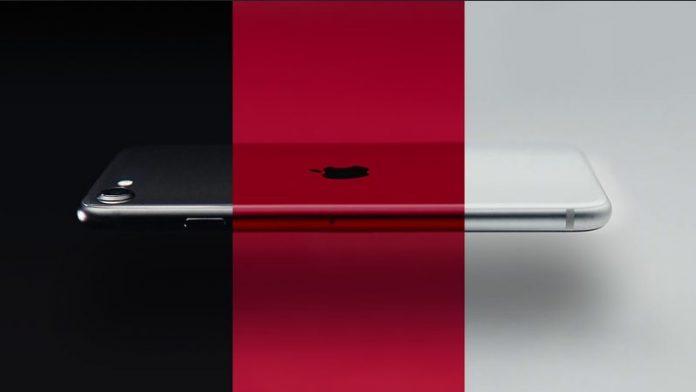 iPhone SE 2022 поборется за звание звание самого доступного смартфона Apple