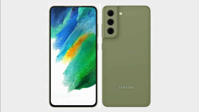 Samsung может оставить жителей Южной Кореи и большинства регионов мира без нового флагмана Galaxy S21 FE