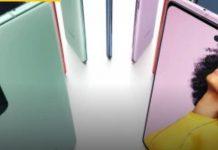 Рейтинг лучших смартфонов 2020 года в стиле Klitshko Style с аргументацией уровня «Бог»