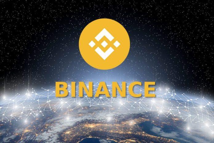 Великобритания запретила крупнейшей в мире криптобирже Binance торговать цифровой валютой в стране