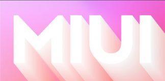 Участники внутреннего бета-тестирования MIUI 13 рассказали о новых возможностях прошивки