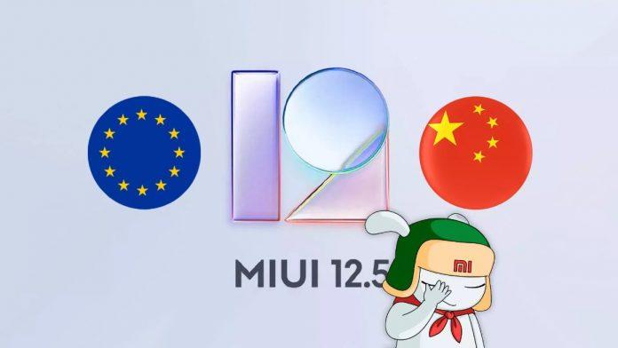 Xiaomi ответила на претензии пользователей к качеству продукции