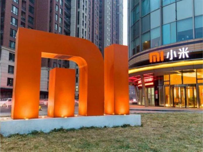 Xiaomi попала в топ-70 самых дорогих брендов мира