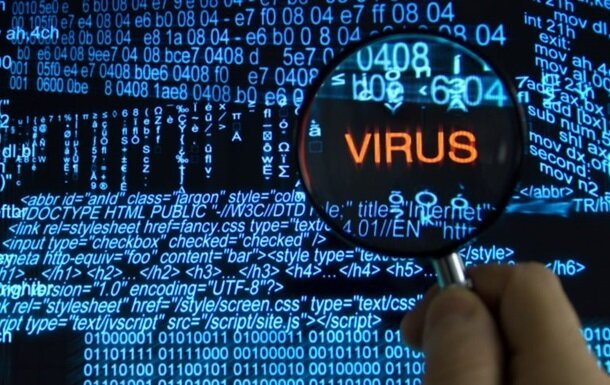 Названы популярные приложения, которые могут быть заражены вирусом Joker