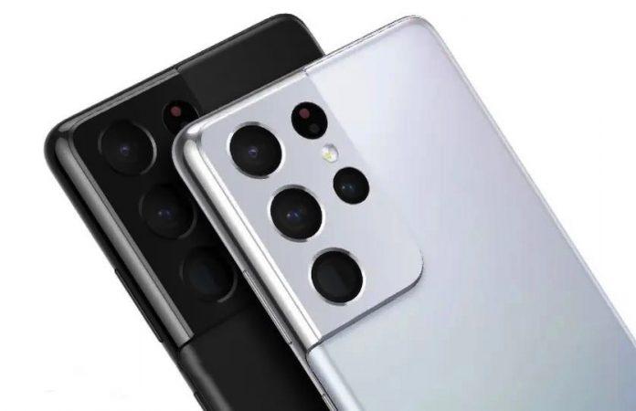 Раскрыты основные особенности Samsung Galaxy S22 и Galaxy S22+