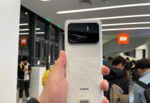 Все первые покупатели Xiaomi Mi 11 Ultra получат TWS-наушники Mi Air 2s