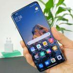 Xiaomi предлагает пользователям протестировать MIUI 13