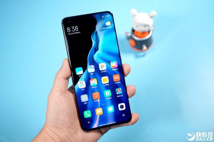 Xiaomi Mi 11 показал худший результат в тесте на автономность DxOMark