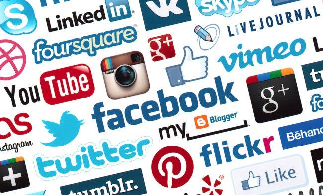Названы самые популярные сайты в Украины за июнь 2021 года