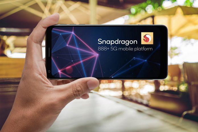 Новый флагман Xiaomi дебютирует в августе