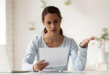 Предприниматели стали испытывать сложности при открытии счетов в Приватбанке