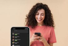 Visa и «ПриватБанк» запустили услугу переводов на карты других банков по номеру мобильного