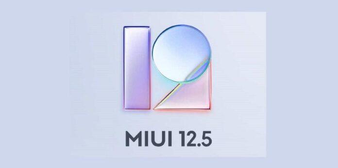 Еще три смартфона Xiaomi получат стабильную глобальную версию MIUI 12.5