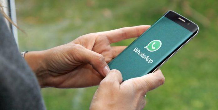 Данные об атаке WhatsApp 2019 года совпали с результатами исследования Pegasus
