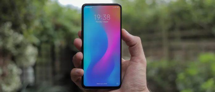 Еще один смартфон Xiaomi 2018 года получит MIUI 12.5