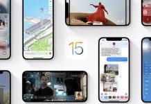 Apple существенно урежет функциональность iOS 15 во многих смартфонах