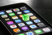 В WhatsApp для iOS появились самоуничтожающиеся сообщения