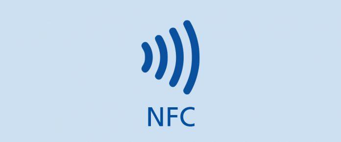 Названо 3 лучших бюджетных смартфонов с NFC
