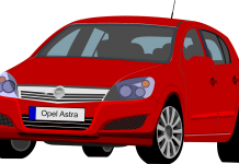 3 лучших инновации Opel