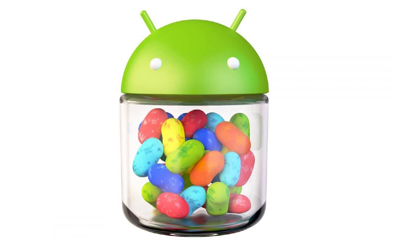 Старые Android-смартфоны перестанут получать обновления