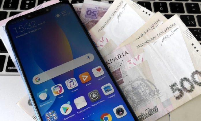 Lifecell, Киевстар и Vodafone могут беспределить и далее: Кабмин дал добро