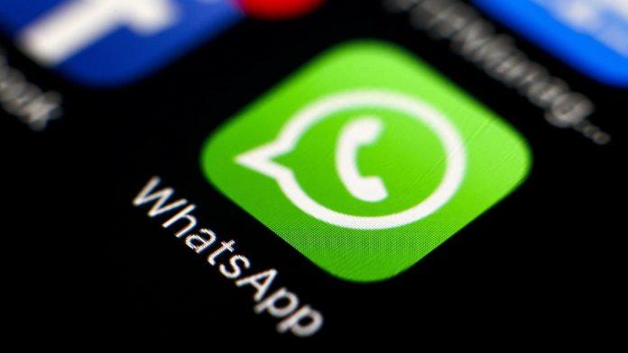 WhatsApp начала тестирование зашифрованных облачных копий чатов