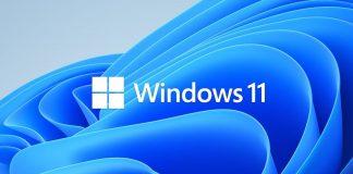 Что не так с Windows 11: замечания участника тестирования ОС