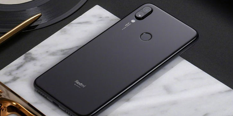 Три популярних смартфона Xiaomi і Redmi отримали MIUI 12.5